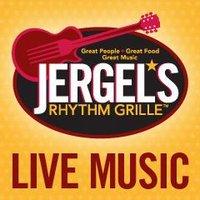 Jergel's  | Social Profile
