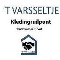 't Varsseltje | Social Profile