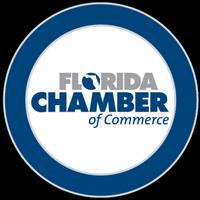 Florida Chamber | Social Profile