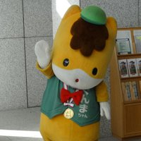 @gunmachan_toa