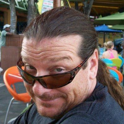 Greg Dwyer | Social Profile