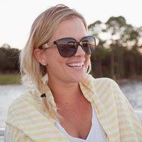 Michaelanne | Social Profile