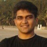 Kiran Subbaraman | Social Profile