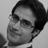 @MehdiKhalili
