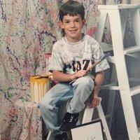 Brett Preston  | Social Profile