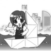 池田武 | Social Profile