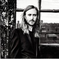 David Guetta Türkiye | Social Profile