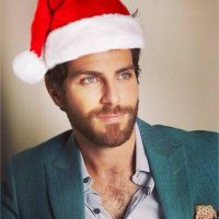 David Giuntoli | Social Profile