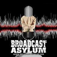 Broadcast Asylum   Social Profile