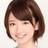 @nG160Hashimoto