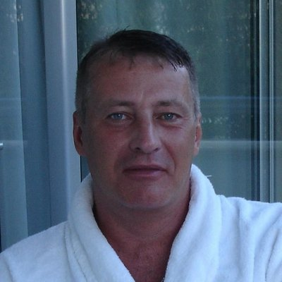 Дмитрий Литвиненко (@AdvokatMurmansk)