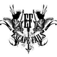 Escape Fails | Social Profile