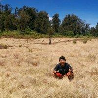 Agung Prasetya | Social Profile