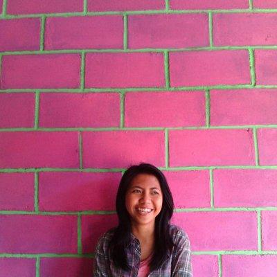 Laras  | Social Profile