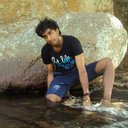 Narada Senavirathne (@00af62bf442742a) Twitter