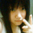 new_yuua