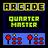 ArcadeQtrMaster profile