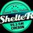 shelter953fm profile