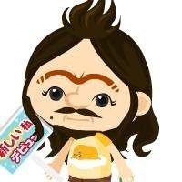 木村伊兵衛 | Social Profile