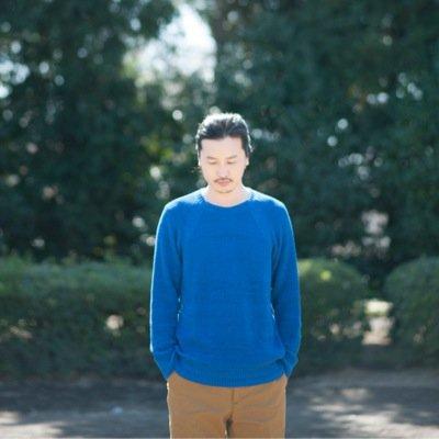 九州男 | Social Profile