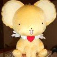 BECHA☆ | Social Profile