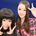 のり♪ (@0104_nori) Twitter