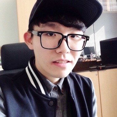 Todd Oh | Social Profile
