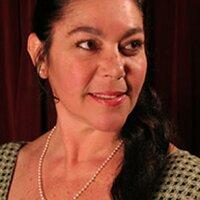 Nora Goodman   Social Profile