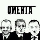 omertaomerta (@010JRRA) Twitter