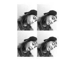 NY | Social Profile