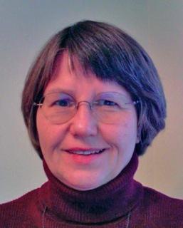 Anne Millbrooke Social Profile
