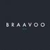 Braavoo.com