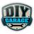 Twitter result for Focus DIY from Indy_DIY_Garage