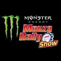 Monza Rally Show | Social Profile
