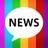 @neta_news24