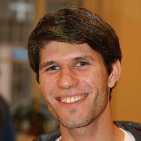 Jakub Škvára