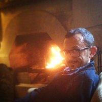 Jordi Merino | Social Profile