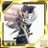 The profile image of Chrom_arks_bot
