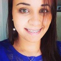 Vanessa Silva | Social Profile