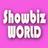 ShowbizWorldSW profile