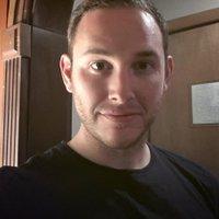 Alex Chiari | Social Profile