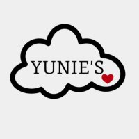yunieshandmade