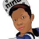 Photo of anazz_rifai's Twitter profile avatar