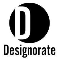 designorate