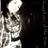 Lulu_Pocito_1D profile