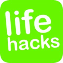 Life Hacks Social Profile