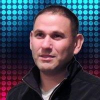 Brett Rudy | Social Profile