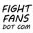FightFansCom profile