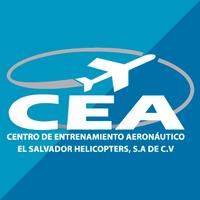 @aviacioncea