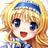 qualia_key